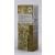 Bioextra Bioextra orbáncfű cseppek 50 ml