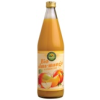 BioPont Alma-mangó gyümölcslé BIO 750 ml