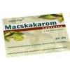 Ashaninka Ashaninka macskakarom tabletta 30db
