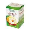 Béres Omega-3 lágyzselatin kapszula 60db