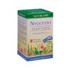 Naturland nyugtató tea 25filter