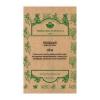 Herbária diófalevél tea 40g