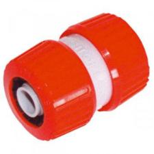 Siroflex Tömlő összekötő 3/4 col 4481 ( tömlőcsatlakozó locsoló öntözés) öntözéstechnikai alkatrész