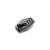 Corsair 32GB DDR3 1866 MHz Dominator PL kit4