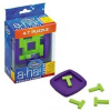 Shopping-All a-ha! Brainteasers: 4-T Puzzle