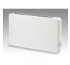 ADAX VPS 906 KT Fürdőszobai Fűtőpanel fűtőtest, radiátor