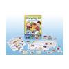 Orchard Toys Bevásárlólista OR003