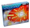 Geomag Color 30 db geomag