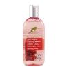Dr. Organic Pomegranate Sampon 250 ml