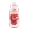 Dr. Organic Pomegranate Tusfürdő 250 ml női