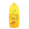 Dr. Organic Royal Jelly Tusfürdő 250 ml női