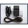 Sony NP-F550 F570 F750  F770 F930 F930/B F950 F950/B F960 F970 F970/B akku/akkumulátor hálózati adapter/töltő utángyártott