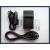 Panasonic CGA-S005A CGA-S005E akku/akkumulátor hálózati adapter/töltő utángyártott