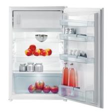Gorenje RBI 4091 AW hűtőgép, hűtőszekrény