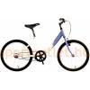 Neuzer Cindy 20 1s kerékpár