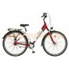 SCHWINN CSEPEL Siren kerékpár