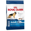 Royal Canin Maxi Adult 5 + 15 kg