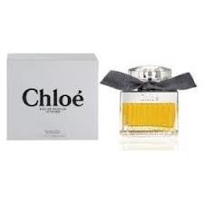Chloé Intense EDP 75 ml parfüm és kölni