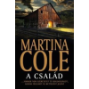 Martina Cole A család