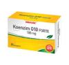 Walmark Koenzim Q10 forte kapszula - 60db táplálékkiegészítő