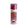 3M Photomount  ragasztó spray 400ml, végleges