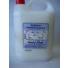 Folyékony krémszappan (5 liter)