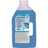 SUMA Multi D2 Folyékony általános tisztítószer (2 kg)