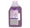 SUMA Dis D4 folyékony fertőtlenítő- és tisztítószer (2 liter) tisztító- és takarítószer, higiénia