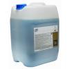 SUMA Rinse A5 Gépi öblítőszer lágy vízhez (20 liter)