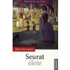 Henri Perruchot Seurat élete