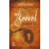 Melissa Leone MY SECRET - AZ ÉN TITKOM