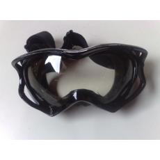 Szemüveg Enduro Motocross