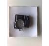 Levegőszűrő Piaggio Ciao levegőszűrő