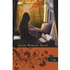 Sarah Addison Allen Sugar Queen - Édes élet