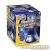 Brainstorm Space Explorer - Űrkalandor Szoba Projektor