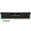 Corsair 8GB DDR3 1600MHz Vengeance LP