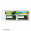 Silicon Power 16GB DDR3 1600MHz Kit2 NB