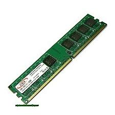 CSX 1GB DDR2 533Mhz memória (ram)