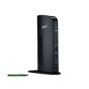 Acer USB Docking 3.0