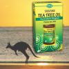 ESI 100%-os gyógyszerkönyvi tisztaságú Ausztrál TEAFA olaj