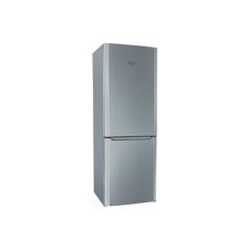 Ariston EBM 17220 X hűtőgép, hűtőszekrény