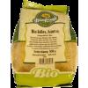 BioPont Bio köles 500 g hántolt
