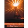 Pósa Ferenc A Spirituális Gyógyászat Nagykönyve