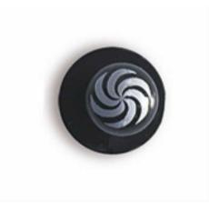 Szakácskabát gomb-szélforgós -12 db