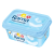 Rama Harmónia margarin 250 g dobozos