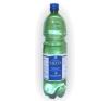 Salvus gyógyvíz 1500 ml üdítő, ásványviz, gyümölcslé