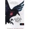 Maggie Stiefvater The Raven Boys - A Hollófiúk