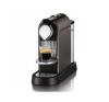 Krups XN720T Nespresso Citiz kávéfőző