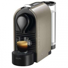 Krups XN250A Nespresso U Earth kávéfőző