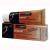Joydivision ClitoriX Active klitorisz krém, stimuláló hatással (40 ml)
